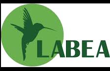 Labea